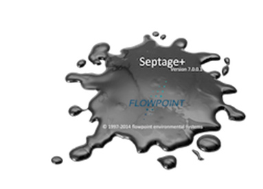 Septage Plus Software