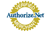 Authorized Merchant Seal