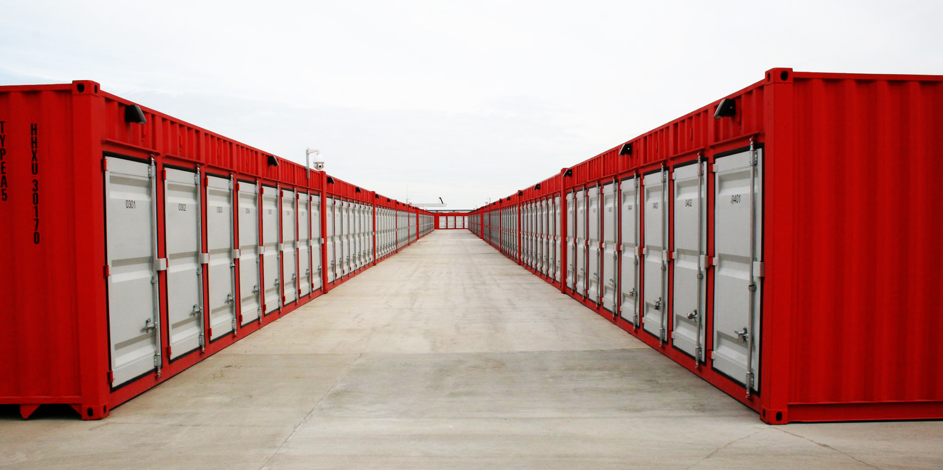 Feel free to look at our Morinville storage units and give us a call if you have any questions or rent your unit right on the website.