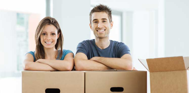 Learn self storage Tips to re-organize your closet better