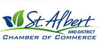 St Albert Chamber Of Commerce
