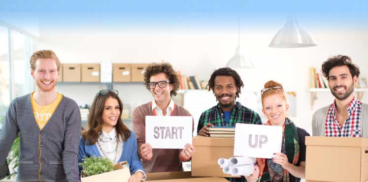 Learn  9 Incredible tips to pack the perfect storage unit for startup owners
