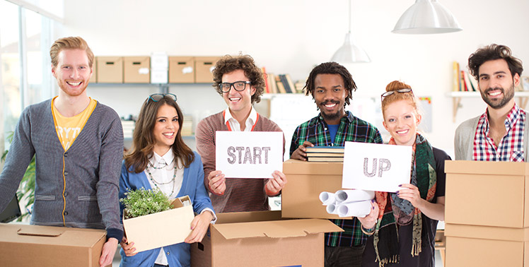 Self Storage experts are here to help you